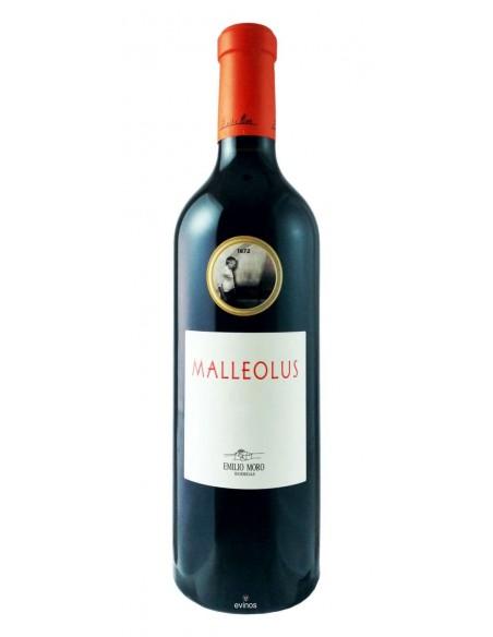 Malleolus Tinto 75 cl