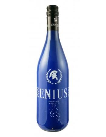 Ennius Moscato Frizzante Azul