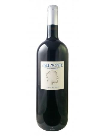J. Belmonte Tinto Roble magnum 150 cl