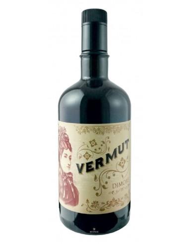 Vermut Dimobe 75 cl