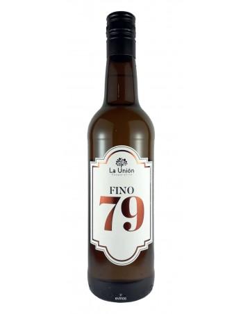 Fino 79