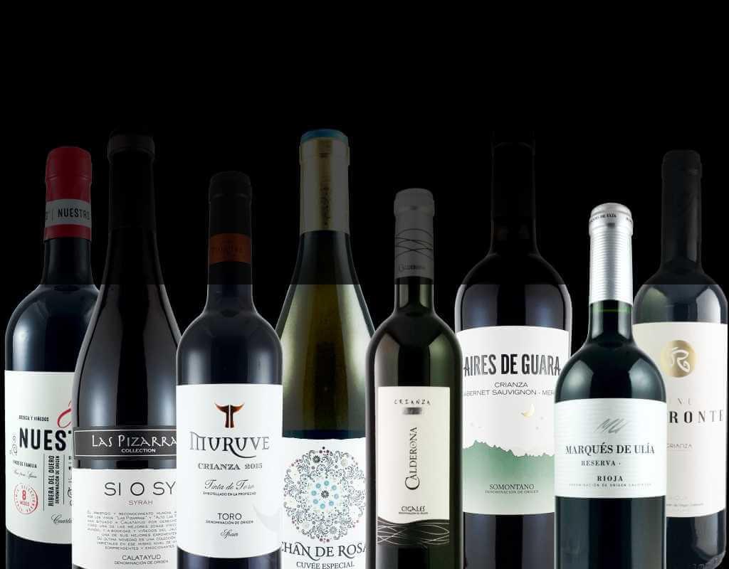 10_vinos_por_menos_de_10_euros