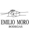 Manufacturer - Bodegas Emilio Moro