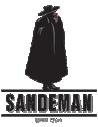 Manufacturer - Bodegas Sandeman