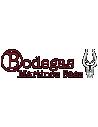 Manufacturer - Bodegas Martinez Saez