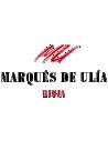Bodegas Marques de Ulia