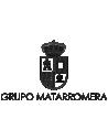 Manufacturer - Bodegas Matarromera