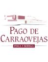 Manufacturer - Bodegas Pago de Carraovejas