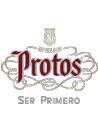 Manufacturer - Bodegas Protos