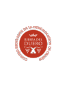 supplier - CONSEJO REGULADOR RIBERA D DUERO