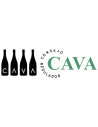 supplier - CONSEJO REGULADOR CAVA