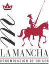 supplier - CONSEJO REGULADOR MANCHA